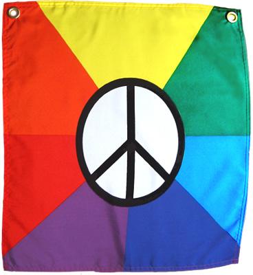Hippies sur le web - Page 4 Flag_Rainbow-peace