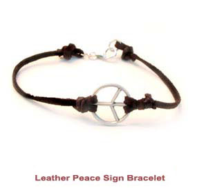 Dogeared Peace Jewelry Necklaces Bracelets From Please