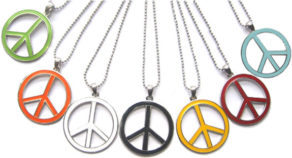 Cool Pictures Of Peace Signs. Peace Symbols approximately